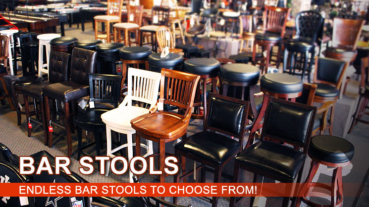 bar stools for sale swivel bar stools other furniture family leisure. Black Bedroom Furniture Sets. Home Design Ideas