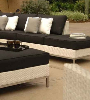 Ebel Inc Offers A Broad Array Of New Patio Furniture In
