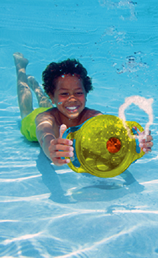 Best Pool Toys For Kids : Images about fun toys on pinterest pool games